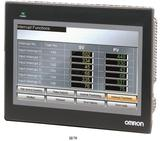 OMRON Programmable Terminals NB series